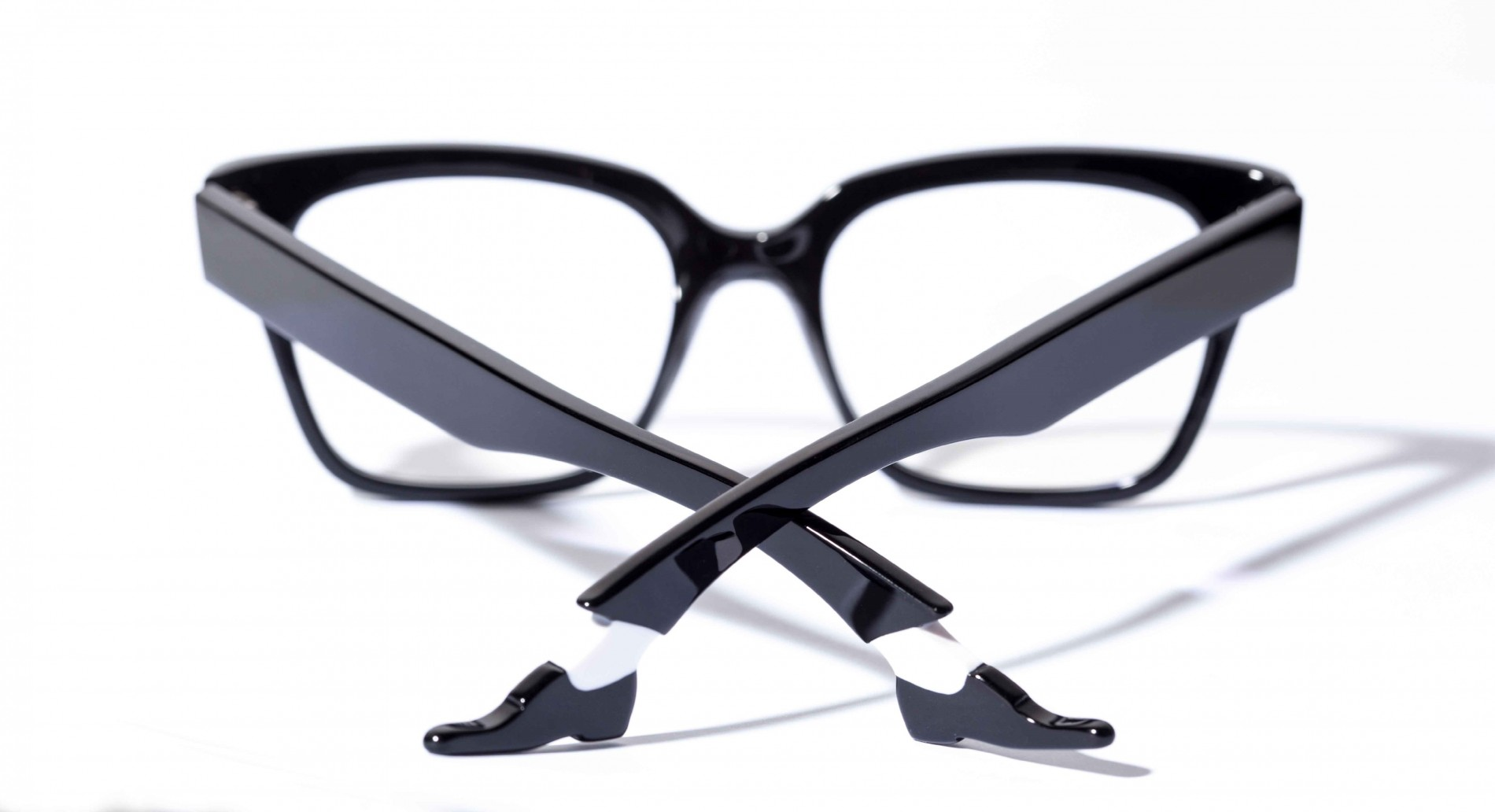 Face à Face lunettes Bocca collection capsule, The House of Eyewear