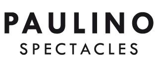 Logo Paulino Spectacles The House of Eyewear Paris