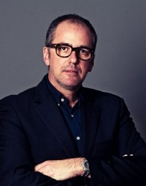 Ramiro Paulino créateur de Paulino Eyewear The House of Eyewear Paris