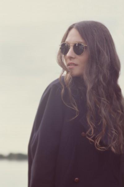 MYKITA sunglasses women The House of Eyewear Paris
