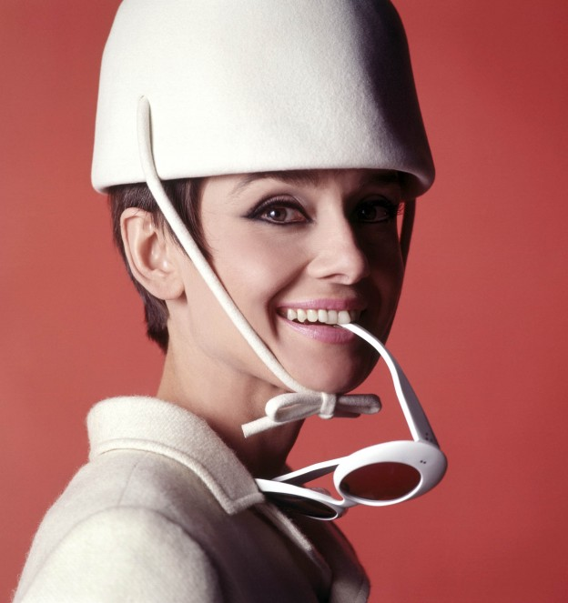 André Courrèges Retro The House of Eyewear Opticien Paris