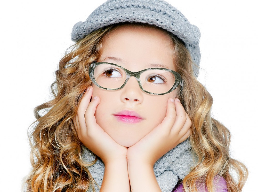 Jean Francois Rey Designer Français Collection enfants The House of Eyewear Opticien Paris