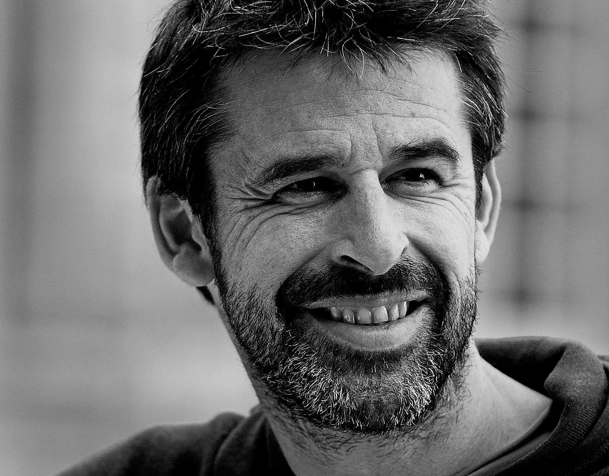 Frédéric-Beausoleil