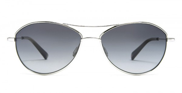 SALT Smoked Sunglasses The House Of Eyewear Optician Paris