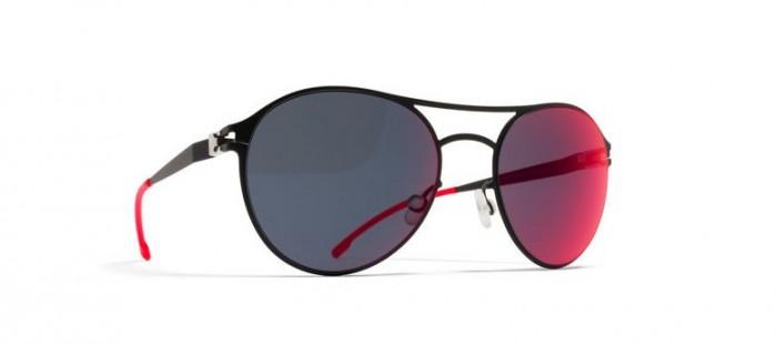 lunettes soleil mykita The House of Eyewear Paris Opticien