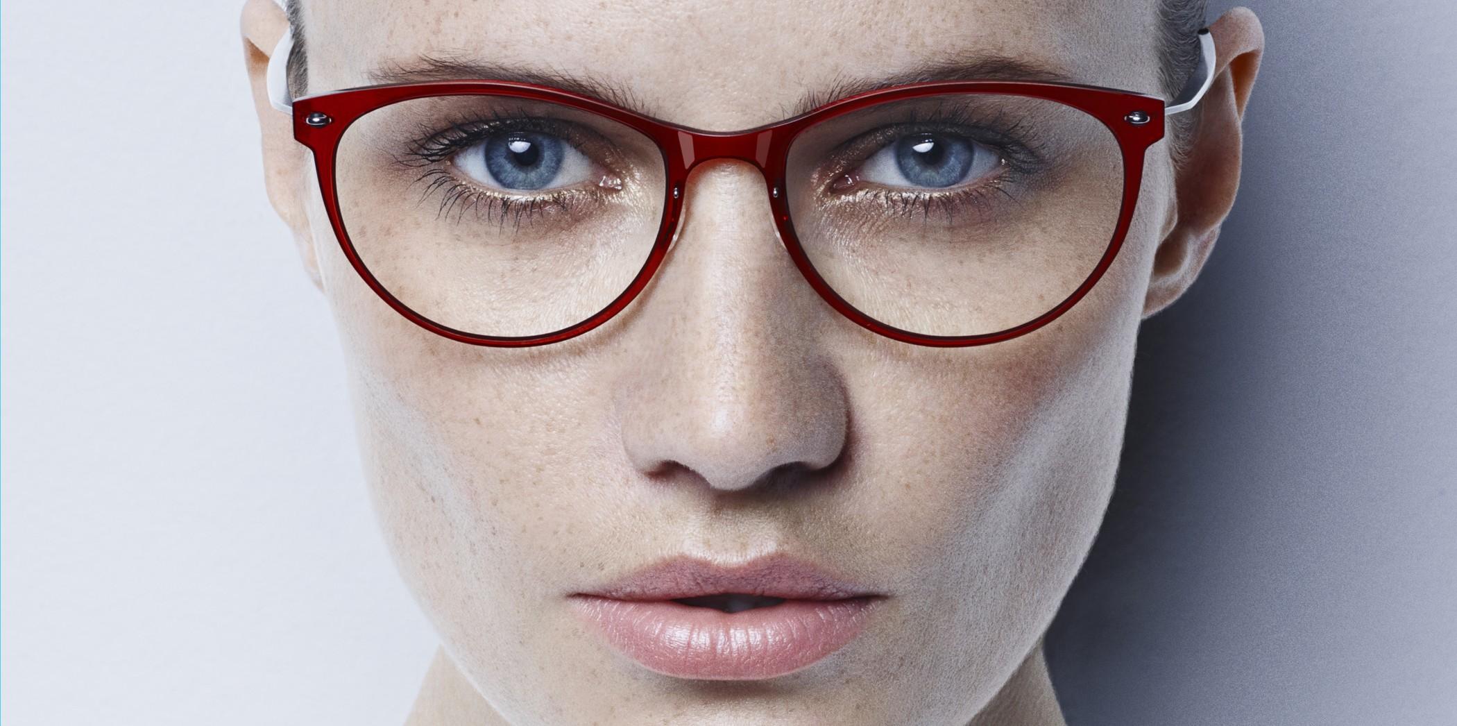 Lindberg Now Lunettes Femme chez The House of Eyewear