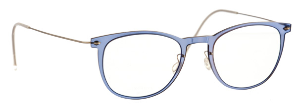 Lindberg Now Lunettes The House of Eyewear Paris