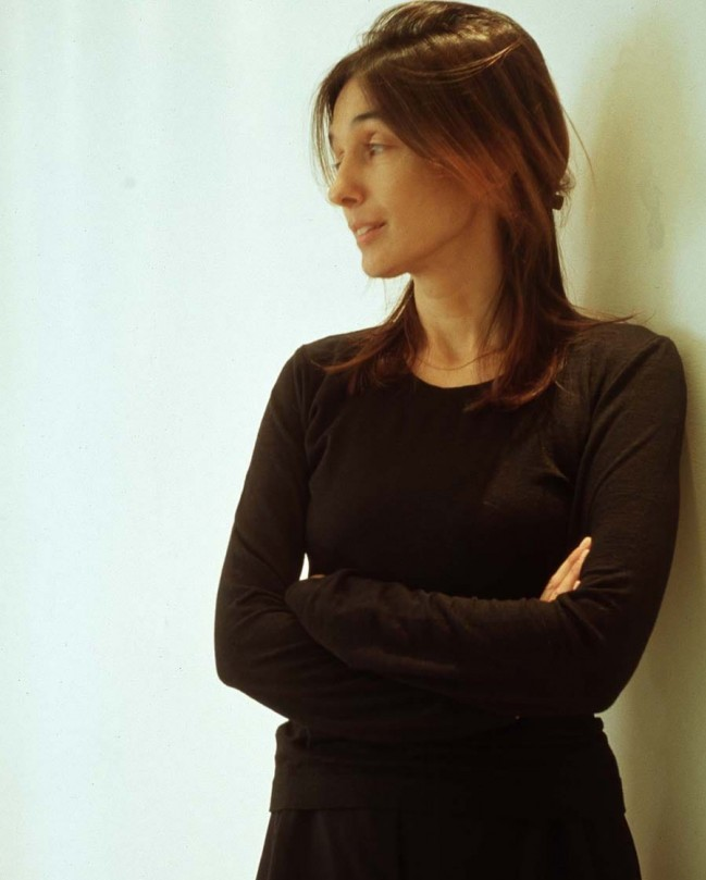 Consuelo-Castiglioni-by-Sergio-Calatroni