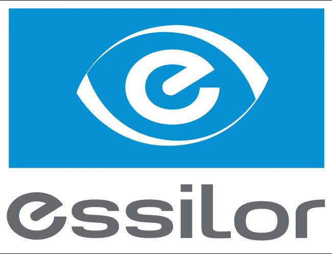 Essilor_logo verrier officiel The House of Eyewear