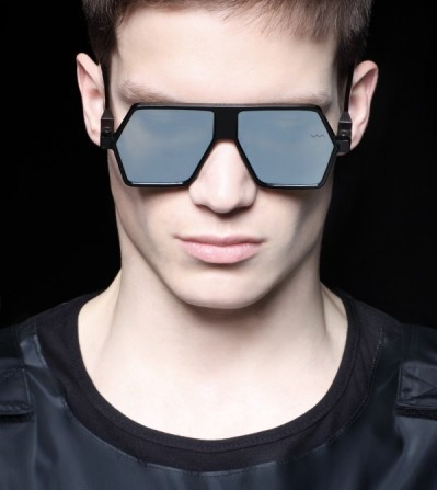 Vava Eyewear Homme Lunettes The House of Eyewear Paris