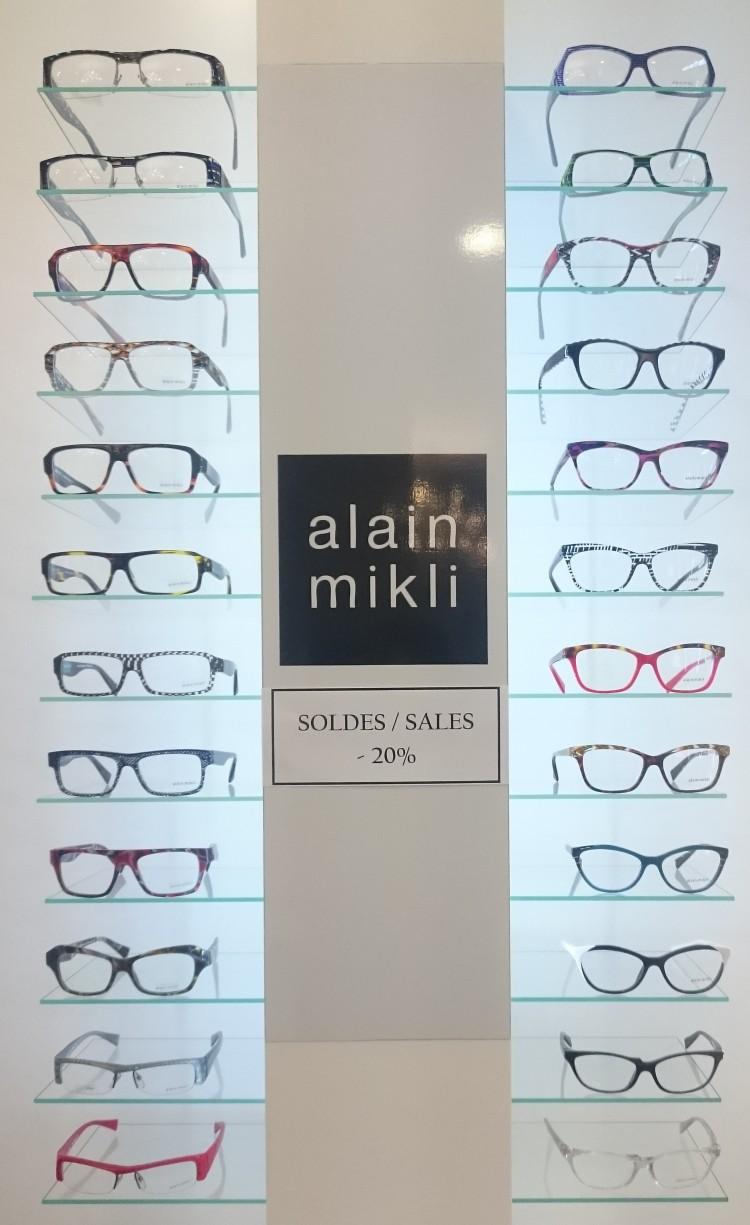 soldes-opticien-the-house-of-eyewear-paris-alain-mikli-optiques-solaires