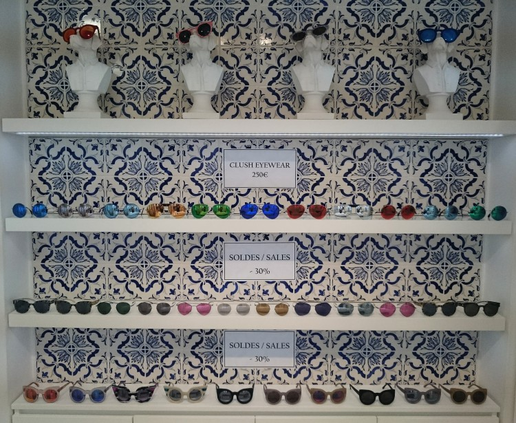 soldes-opticien-the-house-of-eyewear-paris-martin-margiela-dellale-clush-eyewear