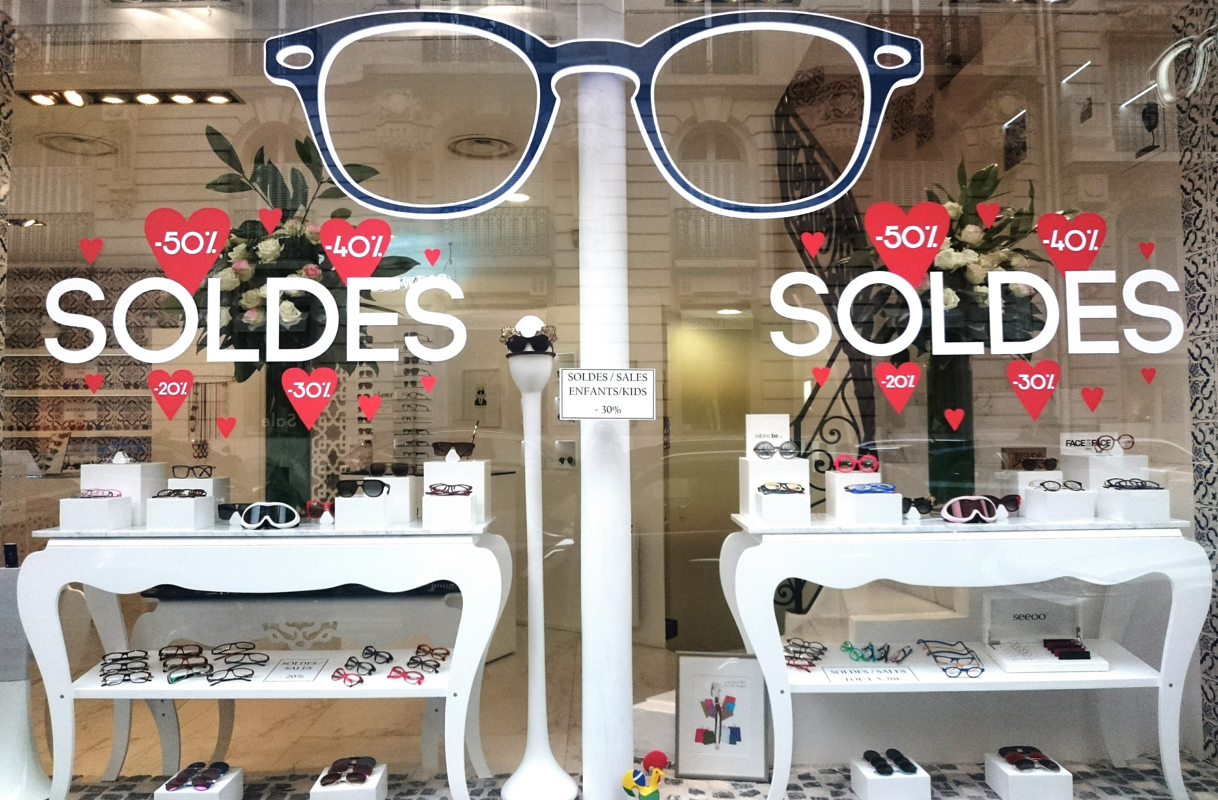 soldes-opticien-the-house-of-eyewear-paris-thierry-lasry-anna-karin-karlsson-courreges