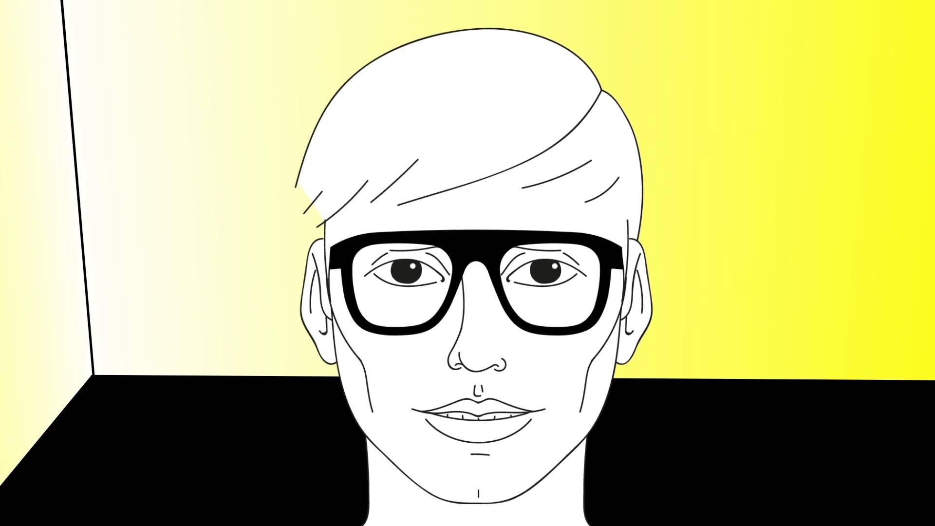 theo-eyewear-collaboration-matali-crasset