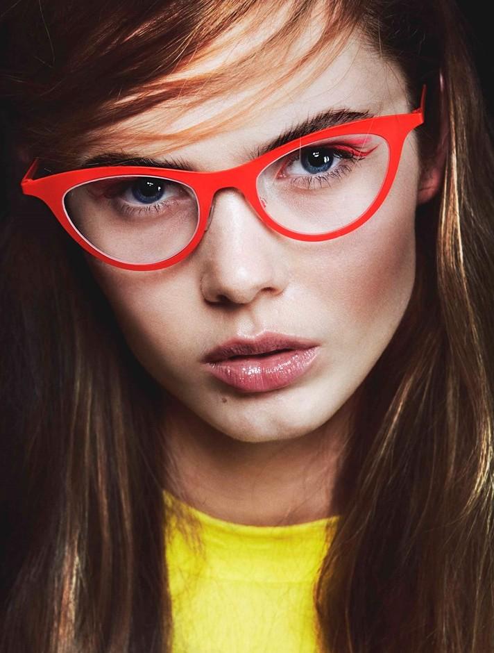 theo-eyewear-papillon-rouge