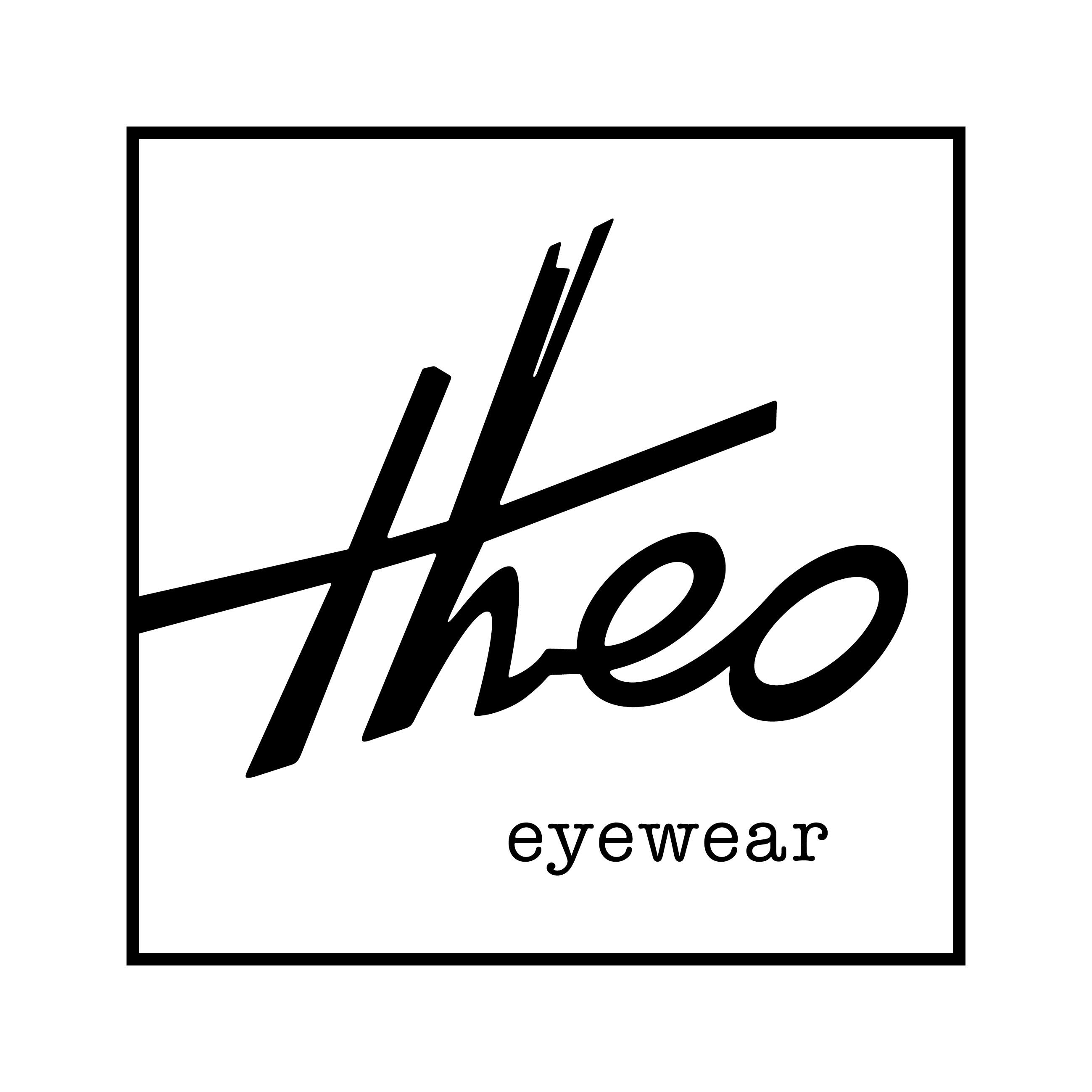 theo-logo-2015 (1)