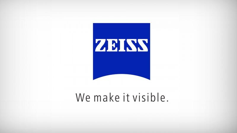 zeiss-video-thumbnail