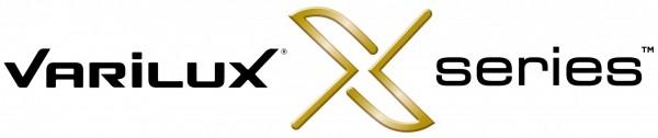 verilux serie X