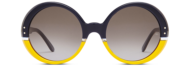 oliver-goldsmith-rond-solaire-bleu-jaune
