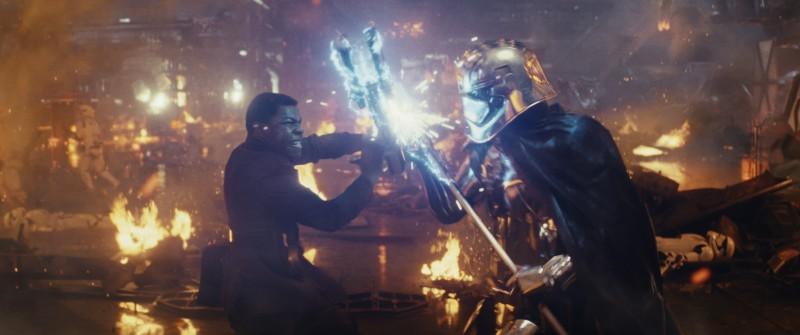 combat-starwars-sabre-laser-les-derniers-jedi
