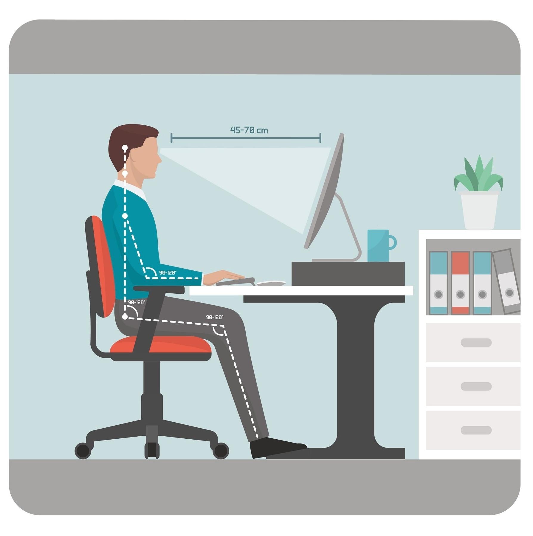 bonne-posture-au-travail-ordinateur
