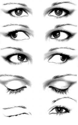 exercices-yeux-repos-visuel