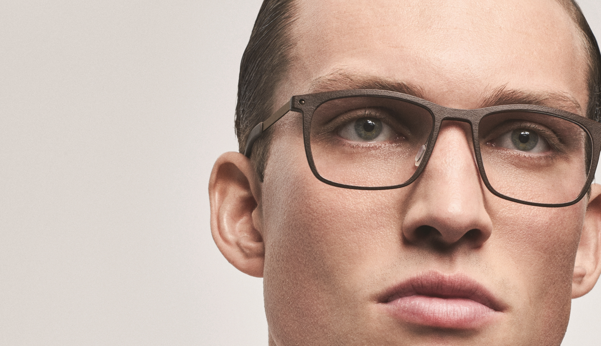 quantum-orgreen-lunettes-impression-3D