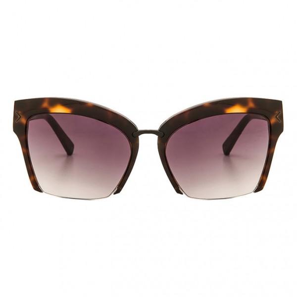 012317-kendall-kylie-revolve-eyewear-7