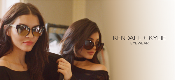 kendal-and-kylie-banner_0