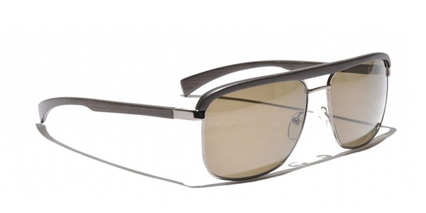 Gold-Wood-H31P-5-Ruthenium-Brown-Mens-Sunglasses-1000x1000