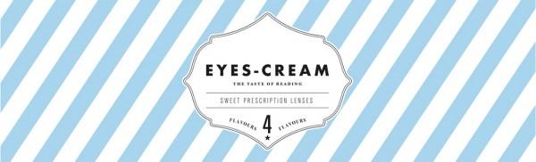 img-eyescream2-o
