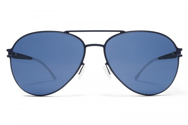 mykita-first-sun-sun-woodpecker-r4-nightblue-saphi562b914b60e96_800x