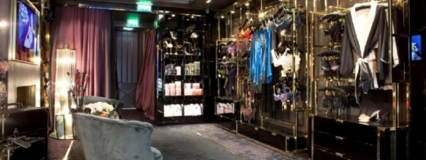 agent-provocateur-paris-rue-grenelle-boutique