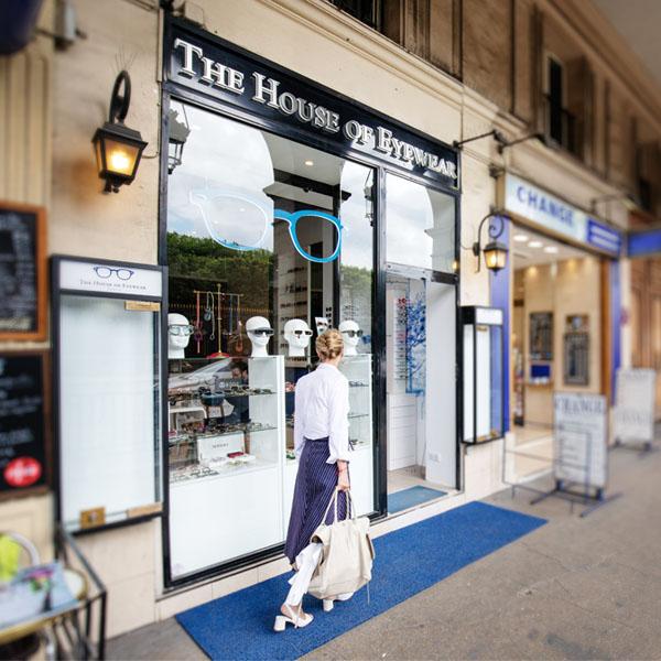 boutique-exterieure