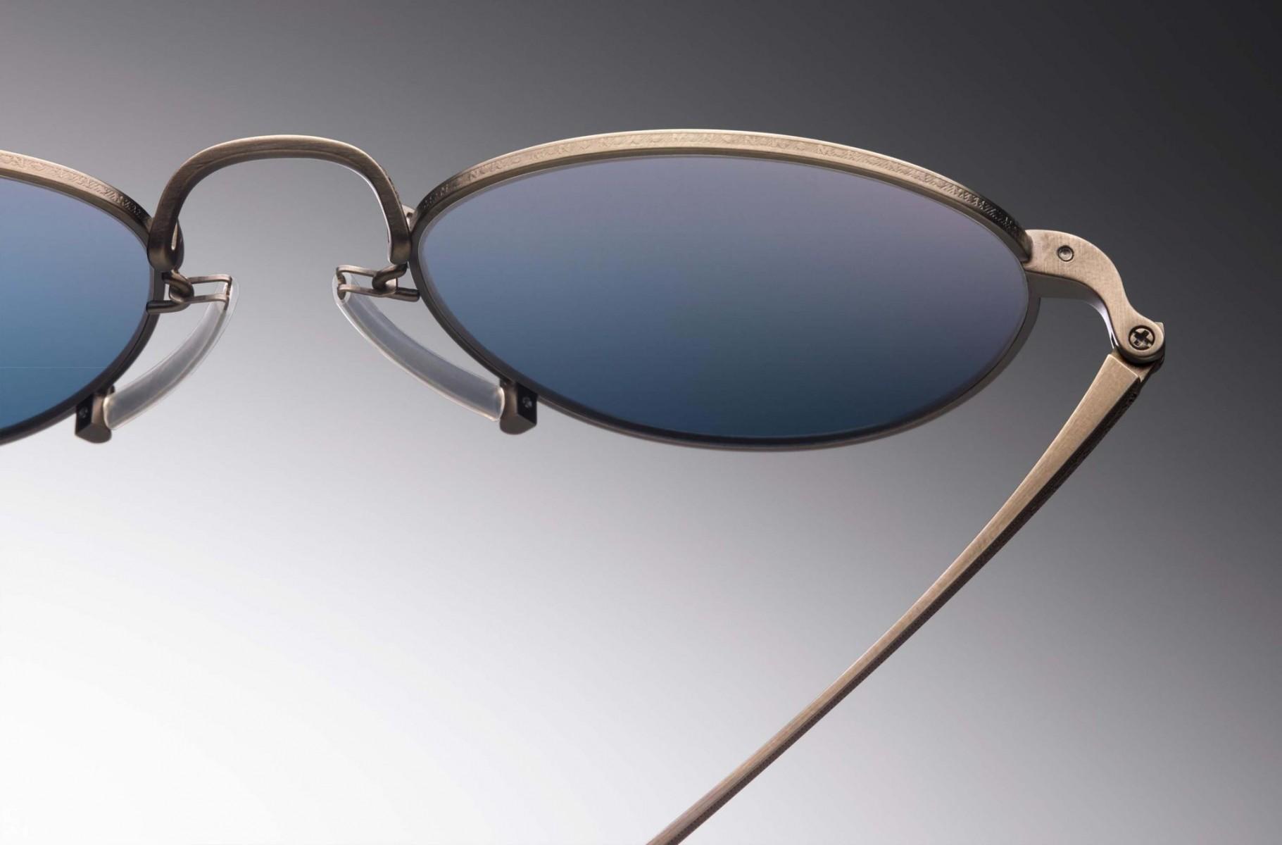 matsuda-eyewear-tight-m3045-bs-1