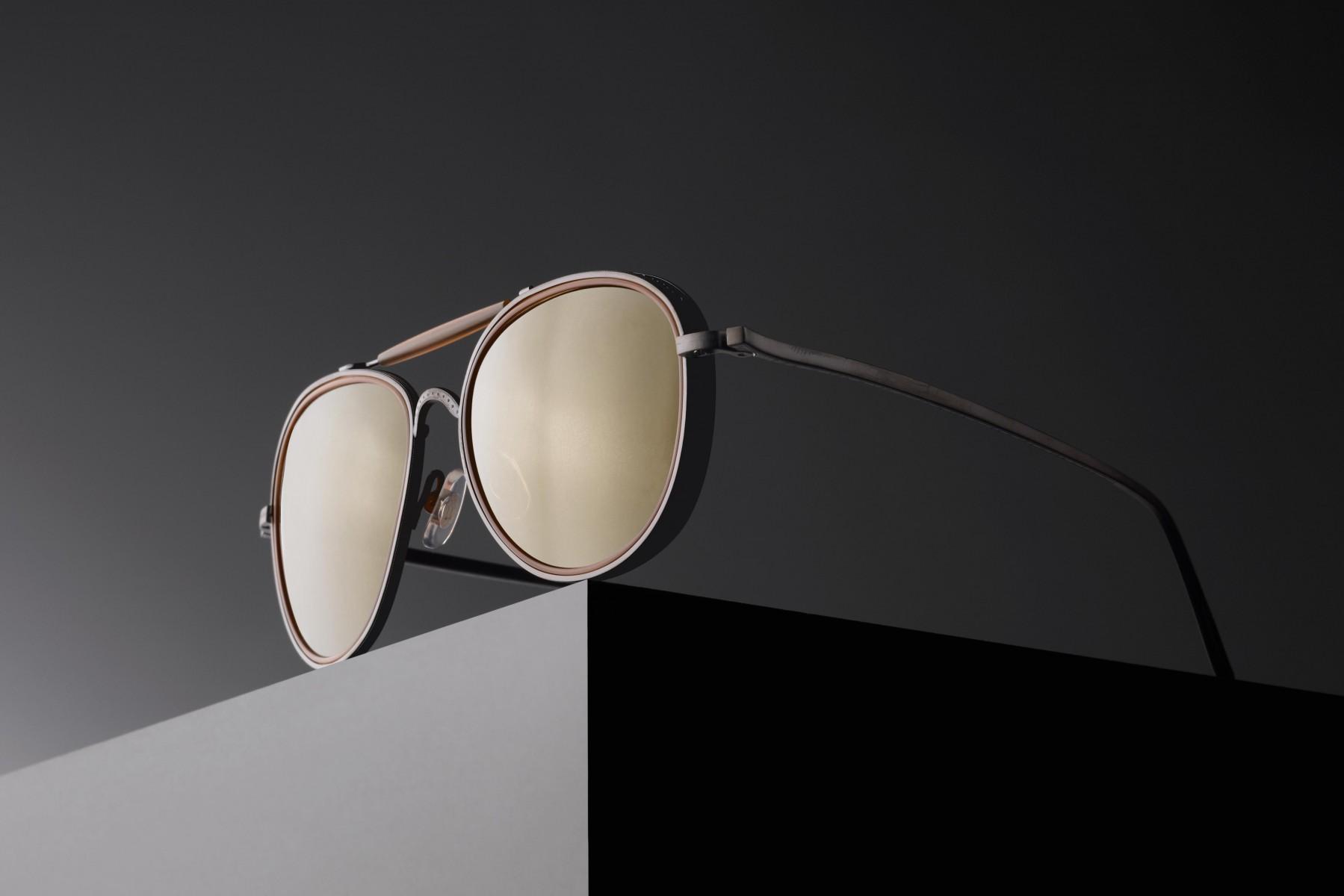 matsuda-eyewear-tight-m3051-mbkmcm-2