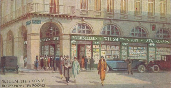 wh_smith_belle_epoque