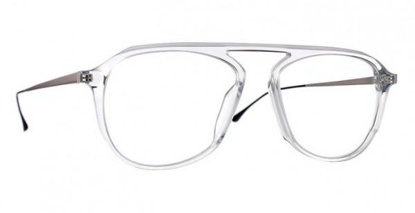 Talla-Eyewear-RAI1_SHINY_9050-698x358