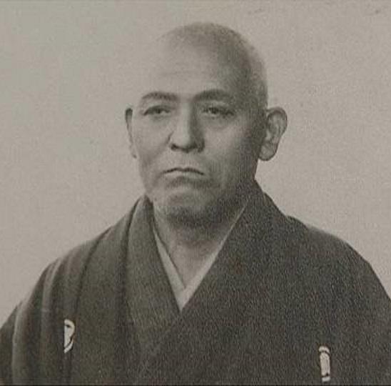 Gozaemon-Masunaga