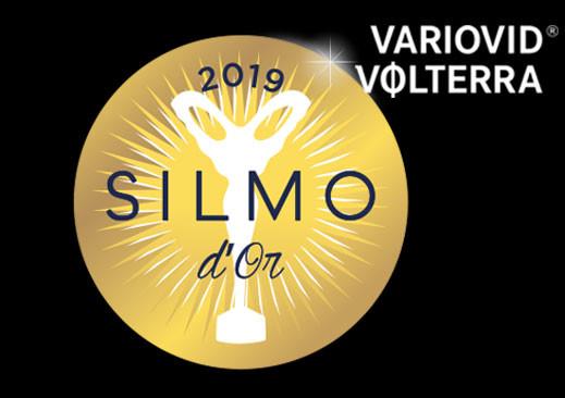 article-VOLTERRA-siteLEICA-SILMOdOr