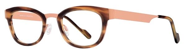 Anne-et-Valentin-optique-ecaille-clair