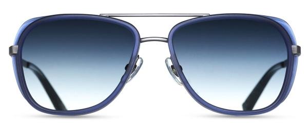 MATSUDA_M3023_Cobalt_Blue_Iron_Man_3_Sunglasses_52_16__98444.1460742363
