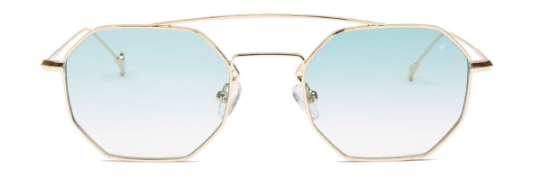 eyepetizer-gold-sunglasses-20-29-off-accessories-co-f-glasses-2019_772