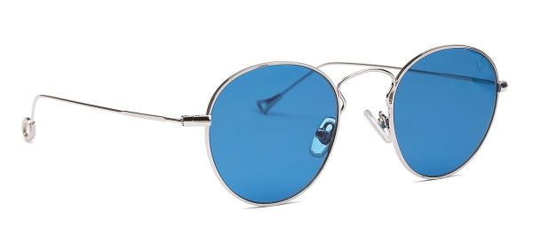 eyepetizer-sunglasses-julien-silver-tone-metal-sunglasses-00000162051f00s001