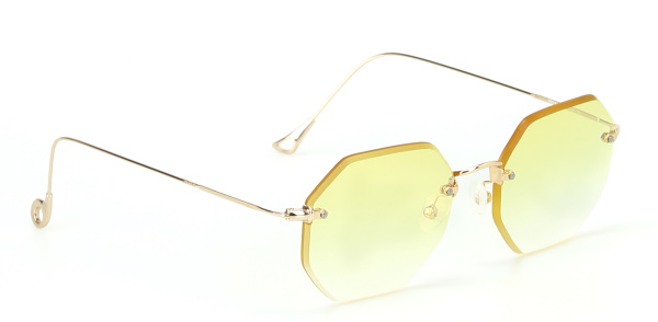 eyepetizer-sunglasses-oscar-yellow-lens-sunglasses-00000123234f00s001