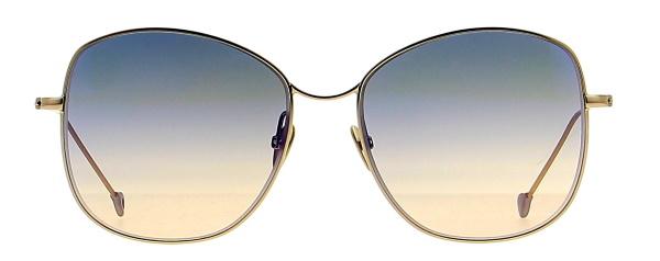 lunettes-de-soleil-femme-nathalie-blanc-jennifer