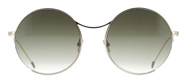 lunettes-de-soleil-femme-suzanne-nathalie-blanc